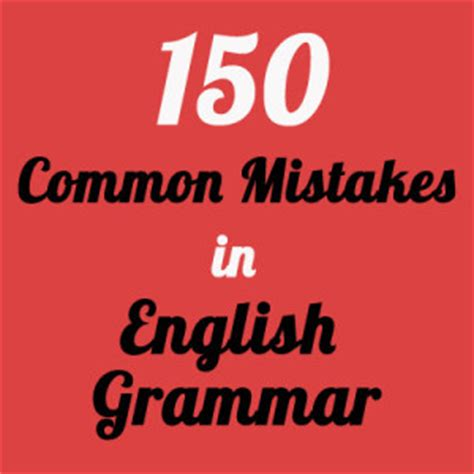 English Language Gcse Coursework Help