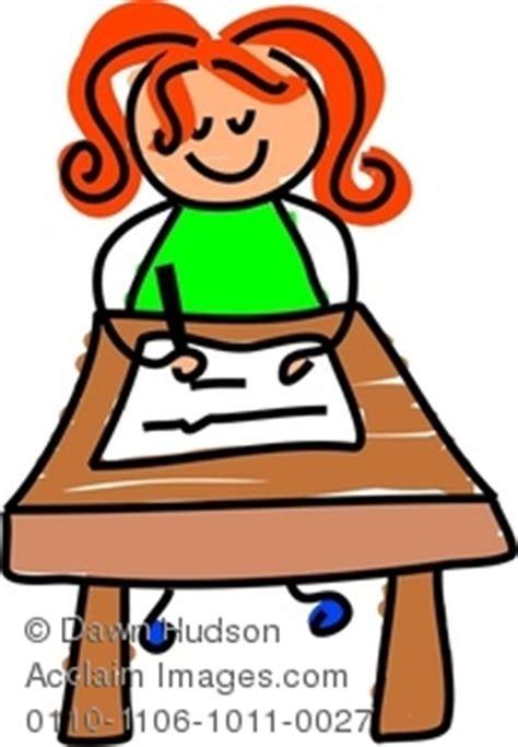 How to write a good sat essay - Fanski