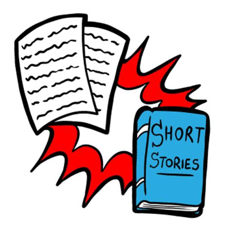 Best short stories to write an essay on