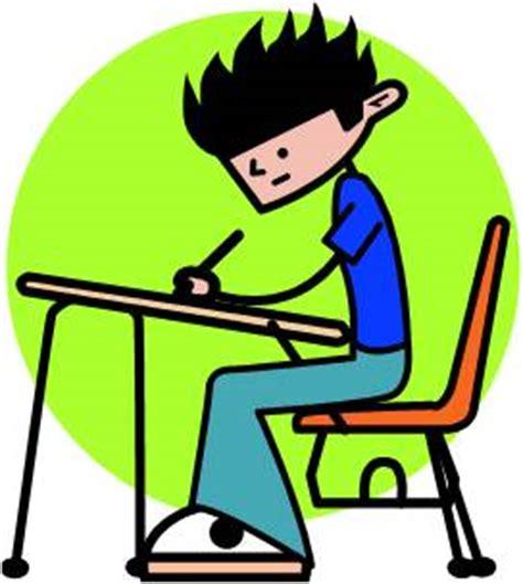 Write sat essay online