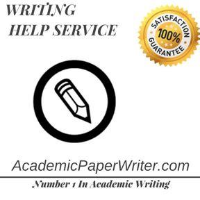 Essay writer com au s